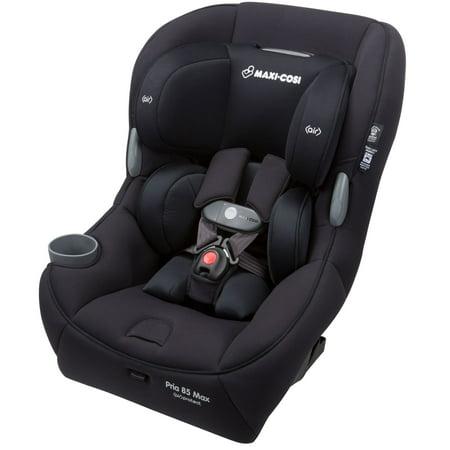 Maxi-Cosi Pria™ 85 Max Convertible Car Seat, Night