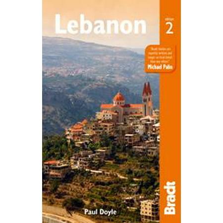 Lebanon (Mission Fashion Lebanon)