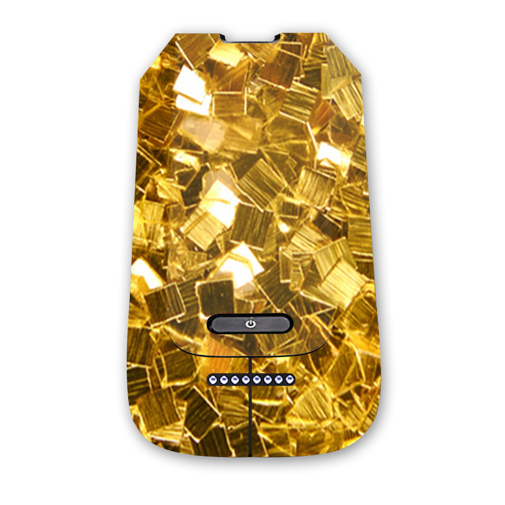 MightySkins Skin Decal Wrap Compatible with 3DR Sticker Protective Cover 100's of Color Options