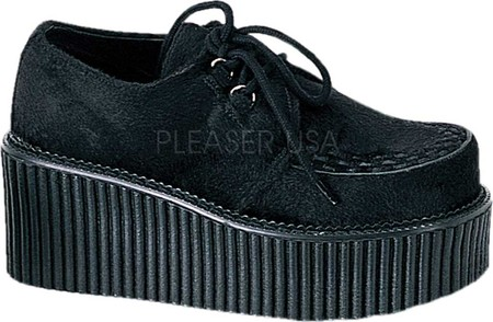 202 Best Shoes images | Shoes, Me too shoes, Cute shoes