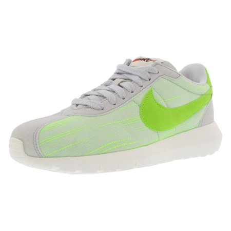 Nike Roshe Ld 1000 Running Womens Shoes Size