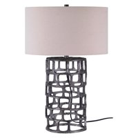 Renwil Gatsby Table Lamp