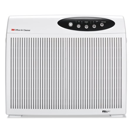 Click here for 3M OAC150RF Office Air Cleaner Replacement Filter... prices