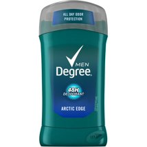 Deodorant: Degree Men's Deodorant Stick