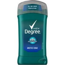 Degree Men's Deodorant Stick