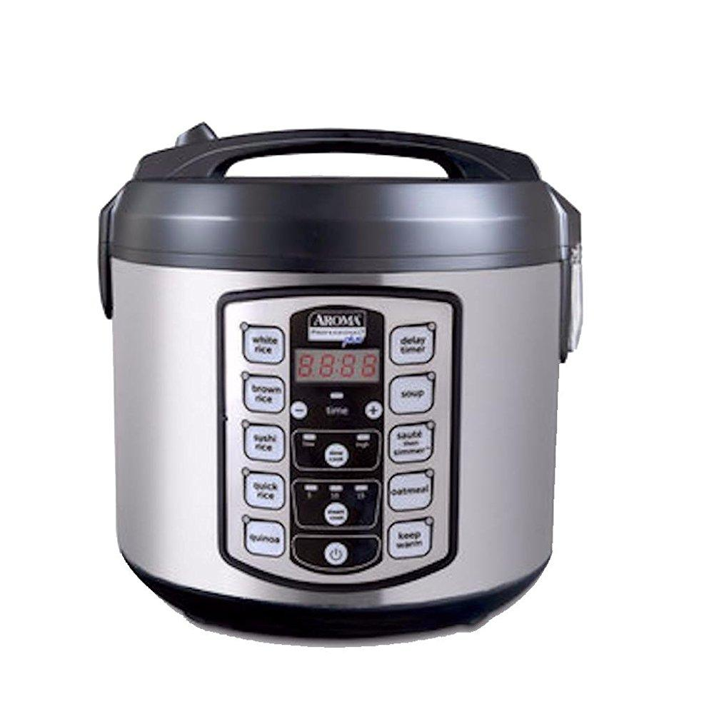 aroma professional plus rice cooker - Walmart.com