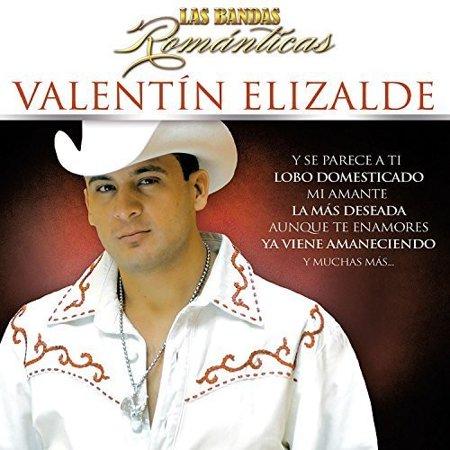 Las Bandas Romanticas