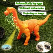 Multi-style Realistic Velociraptor Dinosaur Figure Animal Model Kids Toy ,For Boys Children Gifts