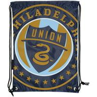 Philadelphia Union Doubleheader Backsack