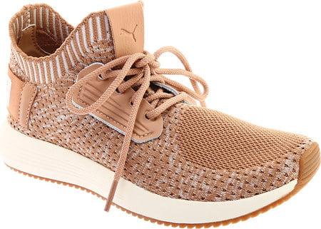 PUMA Uprise Knit Sneaker - Walmart