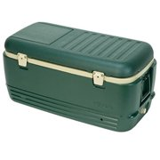 igloo 100 quart sportsman cooler