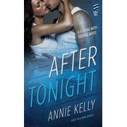 After Tonight - eBook