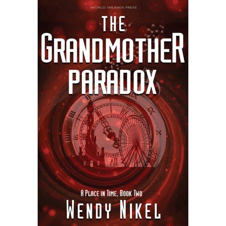 The Grandmother Paradox (World In The Balance The Population Paradox Answers)