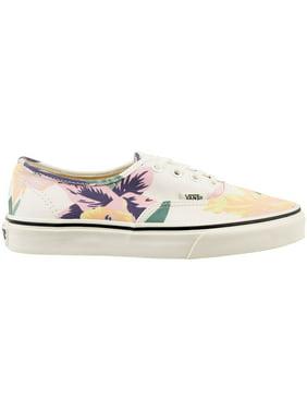 2671bb50f2 Product Image Vans Women s Authentic Floral PRT Shoes (Floral Print