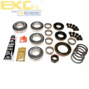 EXCEL from Richmond XL-1023-1 Full Differential Bearing Kit