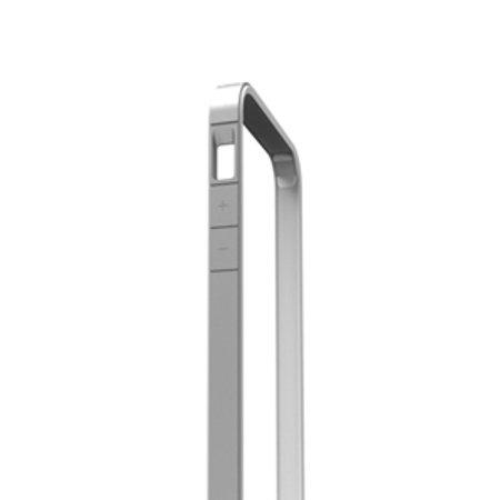 premium selection 8d945 7e4c0 Rock Duplex Slim Guard Series Cover 2mm Bumper Case Protector for ...