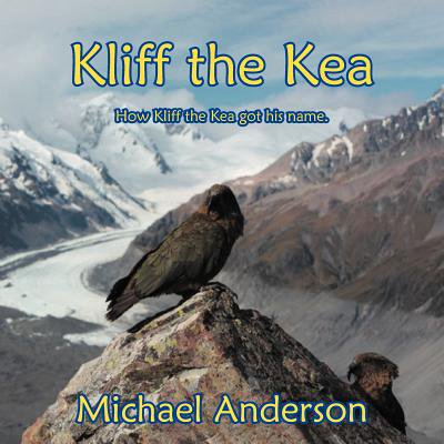 Kliff the Kea : How Kliff Got His Name. - Kliff Kingsbury Halloween