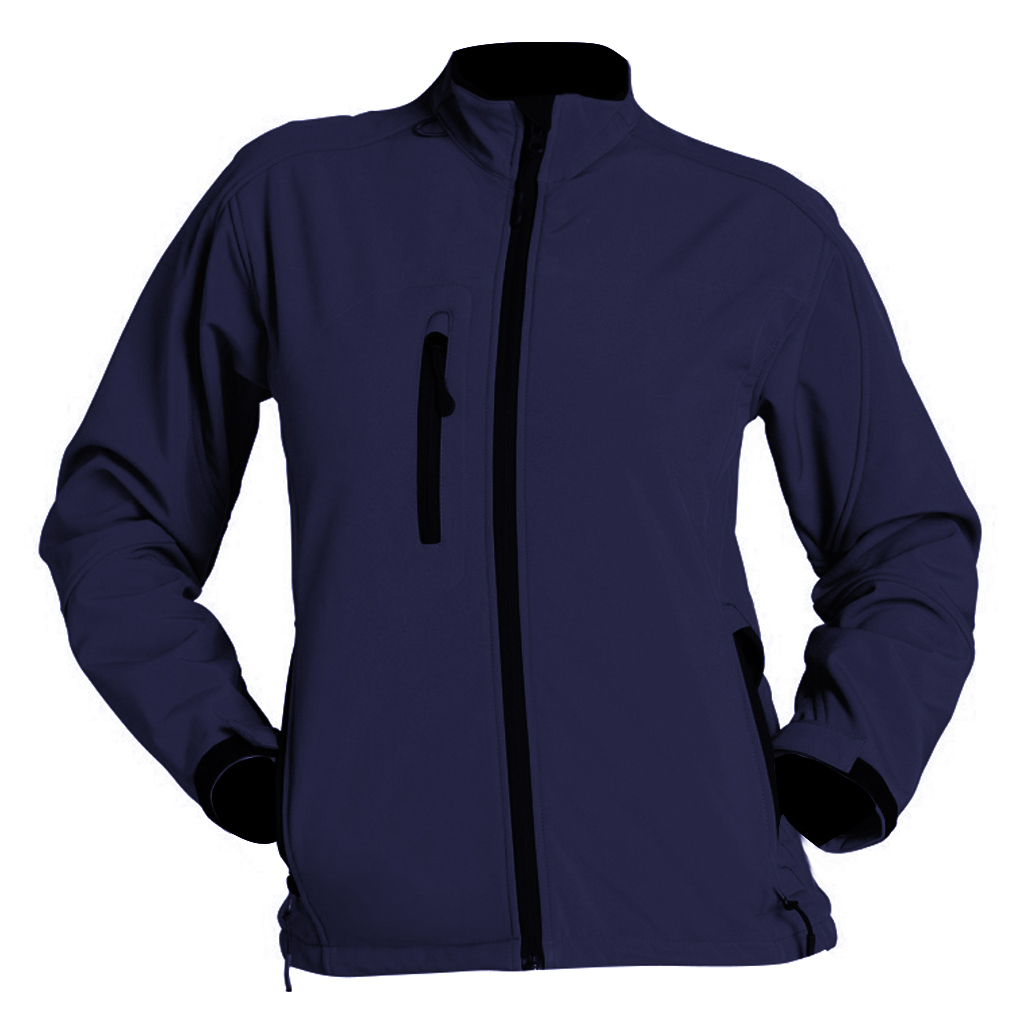 Waterproof Viper Soft Shell Jacket Shooting Outdoors Windproof /& Breathable