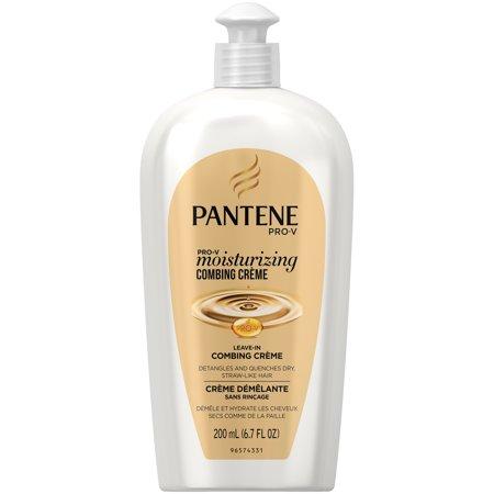 Pantene Pro-V Hydratation Crème peignage, 6,7 fl oz