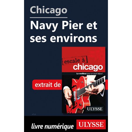 Navy Pier Halloween Hours (Chicago - Navy Pier et ses environs -)