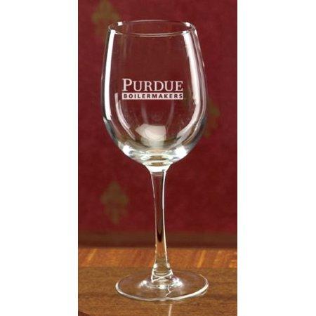 Average Red Wine Glass Mls