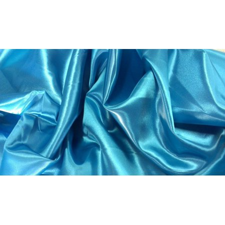 50 ft Satin Aisle Runner 60