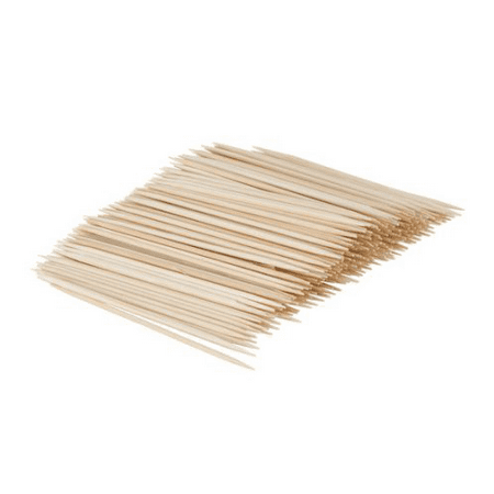 Bradshaw International 24446 300Count 4   Bamboo Skewer
