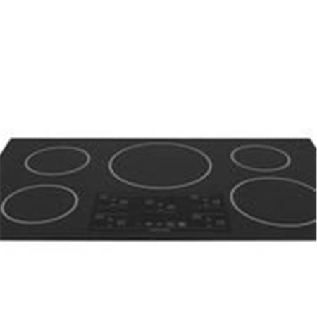 Thor Kitchen TEC3601I-C1 36 in. 5 Elements Induction