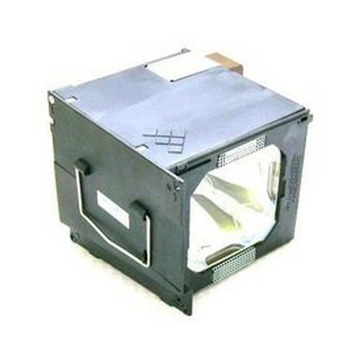 Sharp XV-Z10000U LCD Projector Assembly with High Quality...