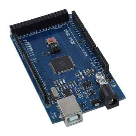 Practical Learning Set MRA05 For Arduino 2560 R3 RFID