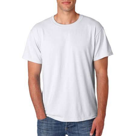 Jerzees Adult Heavyweight Blend T-Shirt, Style 29M-Pack12