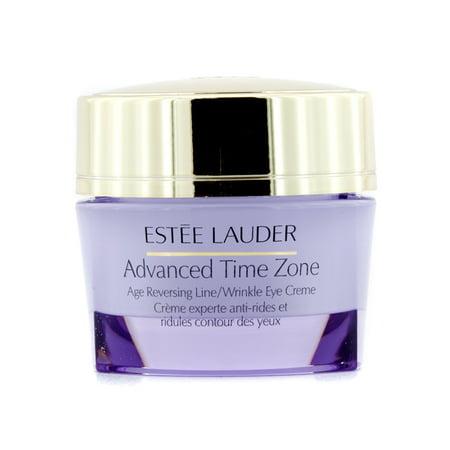 Estee Lauder   Advanced Time Zone Age Reversing Line  Wrinkle Eye Cream   15Ml 0 5Oz