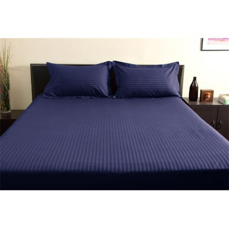 Scala Bed Sheets Review