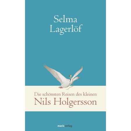 Die schönsten Reisen des kleinen Nils Holgersson - eBook - Die Kleinen Einsteins Halloween