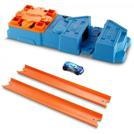 Hot Wheels Track Builder System Booster Pack
