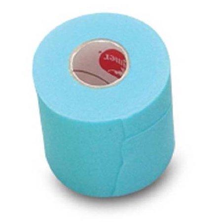 Mueller M Wrap Big Aqua SGL Roll