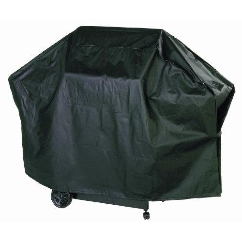 """Char-Broil Grill Cover, 65"""""""