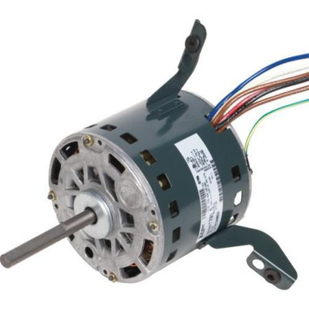Goodman 1 2 hp furnace blower motor for 2 hp blower motor
