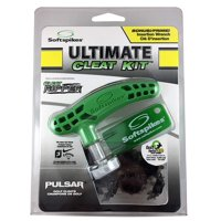 1263a4b61 Product Image Softspikes Ultimate Cleat Kit - Pulsar Fast Twist