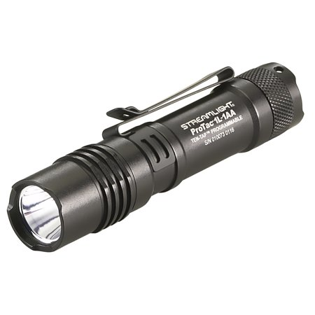 Streamlight Stylus Pro Led - Streamlight ProTac 1L-1AA