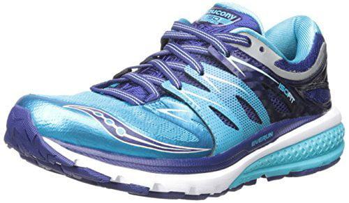 Saucony Women Zealot Iso 2 Running S10314-3 by