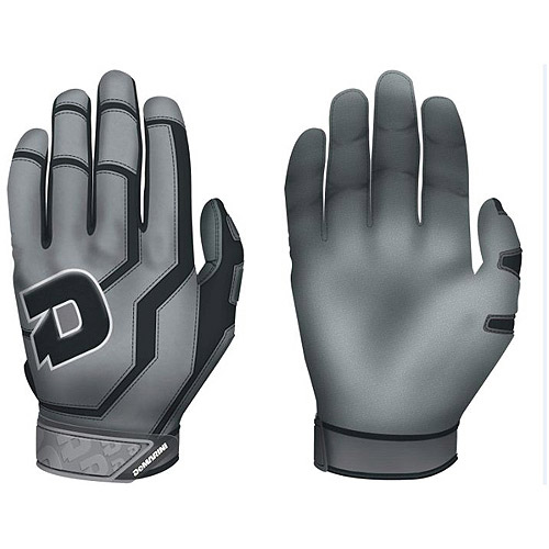 Wilson Sporting Goods Demarini Versus Adult Batting Glove