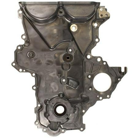 Melling Engine Oil Pump P/N:M526