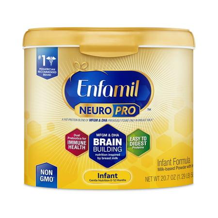 Best Enfamil product in years