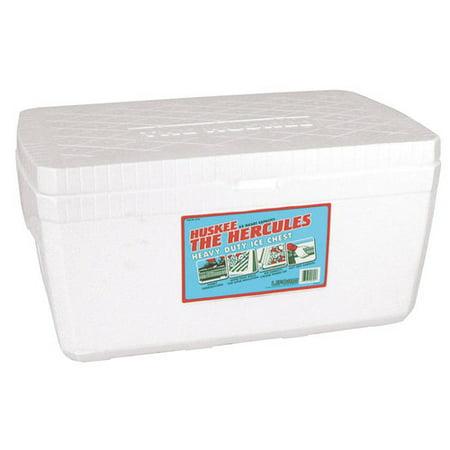 Lifoam™ 48 Can Premium Cooler - Huskee™