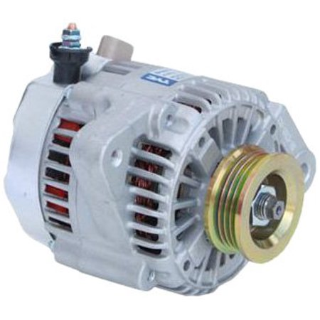 Alternator TYC 2-13896 fits 00-03 Toyota Echo 1.5L-L4 OE-comparable on toyota valve cover gasket, toyota engine, toyota thermostat housing, toyota alternator pulley, toyota rear 4 link, toyota 22r performance, toyota alternator diagram, toyota alternator bracket, toyota alternator cable, toyota alternator connectors, toyota land cruiser 60 series, toyota wire harness, toyota oil filter, toyota ignition switch, toyota camry wiring diagram, toyota radiator, toyota pickup wiring diagrams, toyota distributor cap, toyota headlight, toyota camry alternator wiring,
