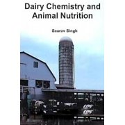 Dairy Chemistry And Animal Nutrition - eBook