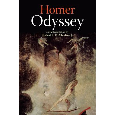 an analysis of symbolism in homers odyssey ← the secrets of the odyssey (6): gives an amazing analysis of the role of circe in the odyssey the secrets of the odyssey (7): circe and the underworld.
