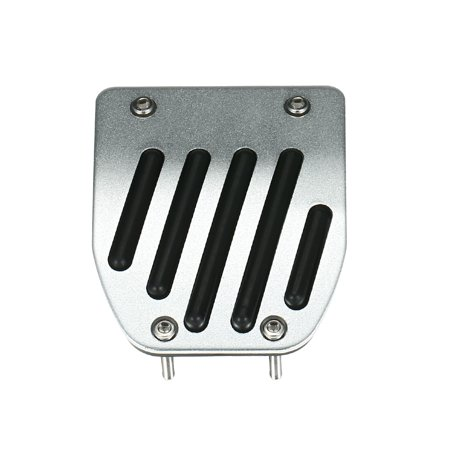 MT Rest Pedals Set for BMW E30 E36 E46 E87 E90 E91 E92 E93 Left Driving Country - image 4 of 7