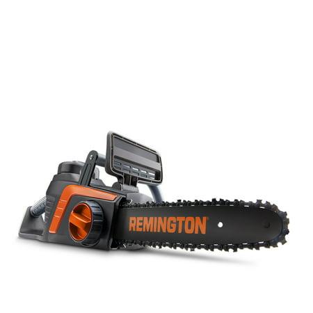 Remington RM4040 40V 12